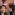 群馬県前橋市 NPO法人 アリスの広場 で聞く ひきこもりの治療法 とは